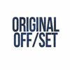 Original Offset