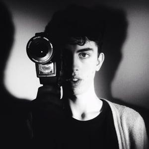 Profile picture for Josh Patmore