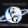 GLOBAL GENESIS GROUP