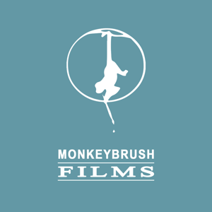 Profile picture for Monkeybrush Films