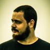Felipe Escosteguy