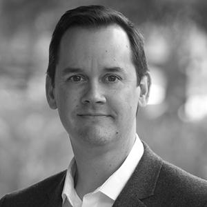 Profile picture for Philip Nobert