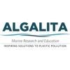 Algalita