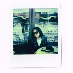 Profile picture for Ciara