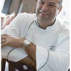 Profile picture for Taranta Restaurant-Jose Duarte