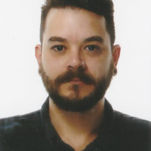 Profile picture for Gustavo Acuña