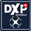 DroneXplore