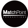 MatchPoint Productions
