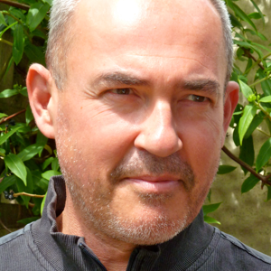 Profile picture for Matt Dennis