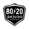 8020 Enduro Series