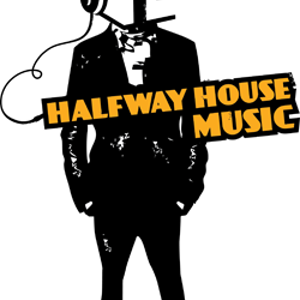 Profile picture for Halfway House