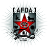 AFDA Johannesburg