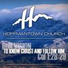 Hoffmantown Media