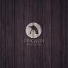 PingwinPro