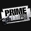 Prime Cut Pro