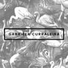 Gabriela Curraleira