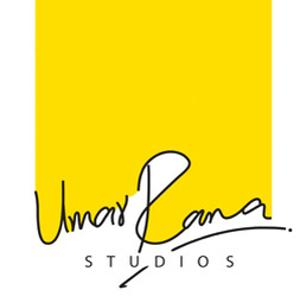 Profile picture for Umar Rana