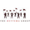 The Hettema Group