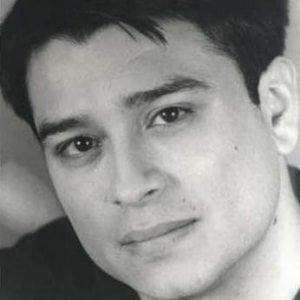 Profile picture for Carlos jaen - 969158_300x300