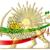 Ofogh Iran