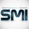 SMI (Seattle Music Insider)