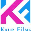 Kaur Films