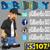 DJ Baby Boy