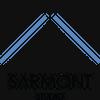Sarmont Studio