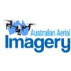 Australian Aerial Imagery