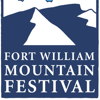 Fort William Mountain Festival