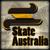 Skate Australia