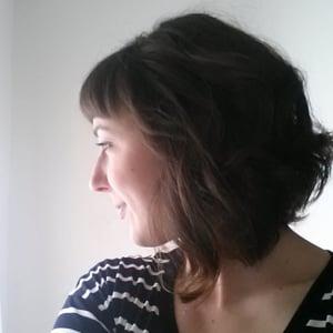 Profile picture for Michelle Schneider