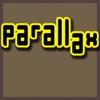 Parallax VJs