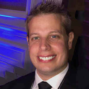 Profile picture for Joshua Graham