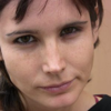 Carla Matto