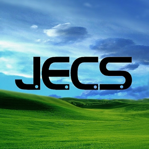 Profile picture for JECS
