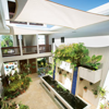 Design Cayman Architects