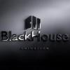 BLACKHOUSE FX