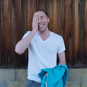 Profile picture for Drew Roublick