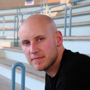 Profile picture for Corrado Matteoni