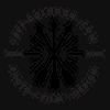 Jeff Colhoun