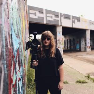 Profile picture for Megan Lovallo