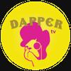 Dapper TV