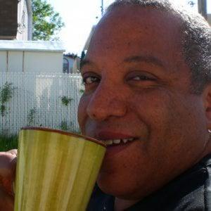 Profile picture for JesseJaeo Tolbert