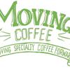 movingcoffee