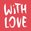 withlove project