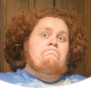 Profile picture for John Zobele