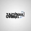 Yassin Gabriel