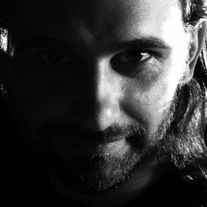 Profile picture for Anthony Pietromonaco