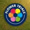 FlowerTrials®